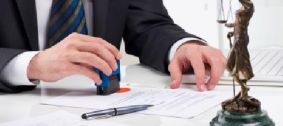 Phạm vi công chứng hợp đồng của văn phòng công chứng