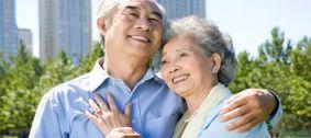 Mới 49 tuổi về hưu có được hưởng chế độ hưu trí ?