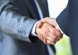 Thủ tục để người nước ngoài góp vốn vào công ty Việt Nam