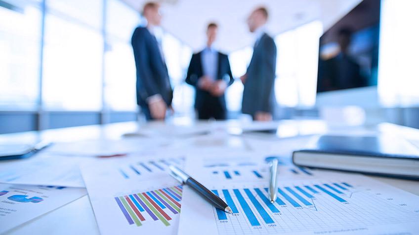 Điều kiện và thủ tục xin giấy phép kinh doanh lữ hành quốc tế