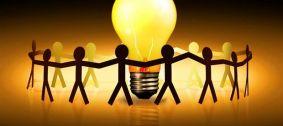Có đủ điều kiện để được đăng kí bảo hộ sáng chế ?