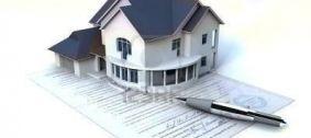 Tư vấn nội dung hợp đồng thuê nhà