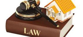 Người có quyền khiếu nại về đất đai theo quy định pháp luật
