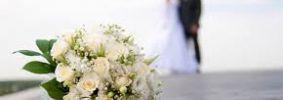 Thời hạn giải quyết việc đăng ký kết hôn có yếu tố nước ngoài