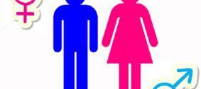 Tư vấn quyền chuyển đổi giới tính