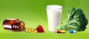 Thủ tục đăng ký kinh doanh thực phẩm chức năng