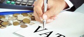 Các loại thuế doanh nghiệp phải nộp là gì ?