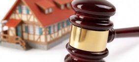 Quyền đòi lại bất động sản từ người thứ ba ngay tình
