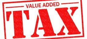 Nộp thuế GTGT theo phương pháp khấu trừ hay trực tiếp có lợi hơn?
