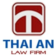 Ý nghĩa logo Công ty luật Thái An