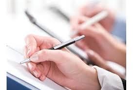 Văn phòng đại diện có được ký hợp đồng mua bán?