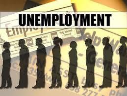 Thời hạn đăng kí bảo hiểm thất nghiệp