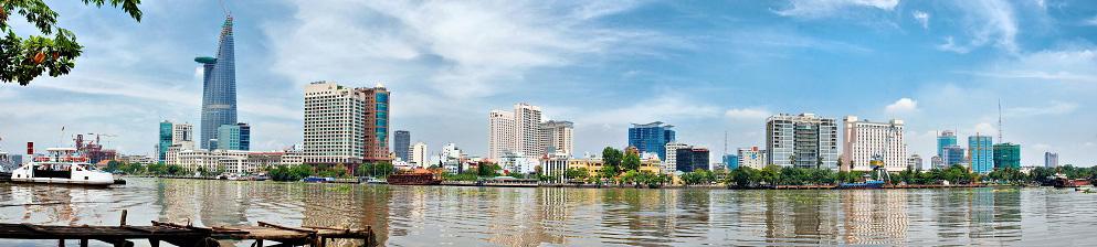 Công ty luật Thái An - đối tác pháp lý tin cậy