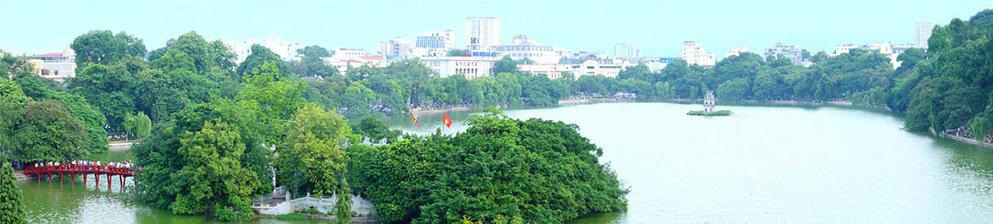 Công ty luật Thái An - Luật sư giỏi và dịch vụ pháp lý chuyên nghiệp