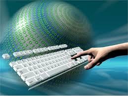 Xin phép lập trang thông tin điện tử tổng hợp