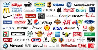 Những vấn đề cần biết về nhãn hiệu hàng hóa
