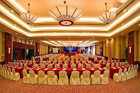 Dịch vụ xin giấy phép tổ chức sự kiện, hội thảo