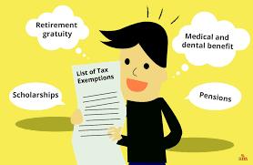 Đối tượng chịu thuế và thu nhập chịu thuế thu nhập cá nhân