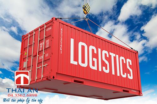 dich vu logistics