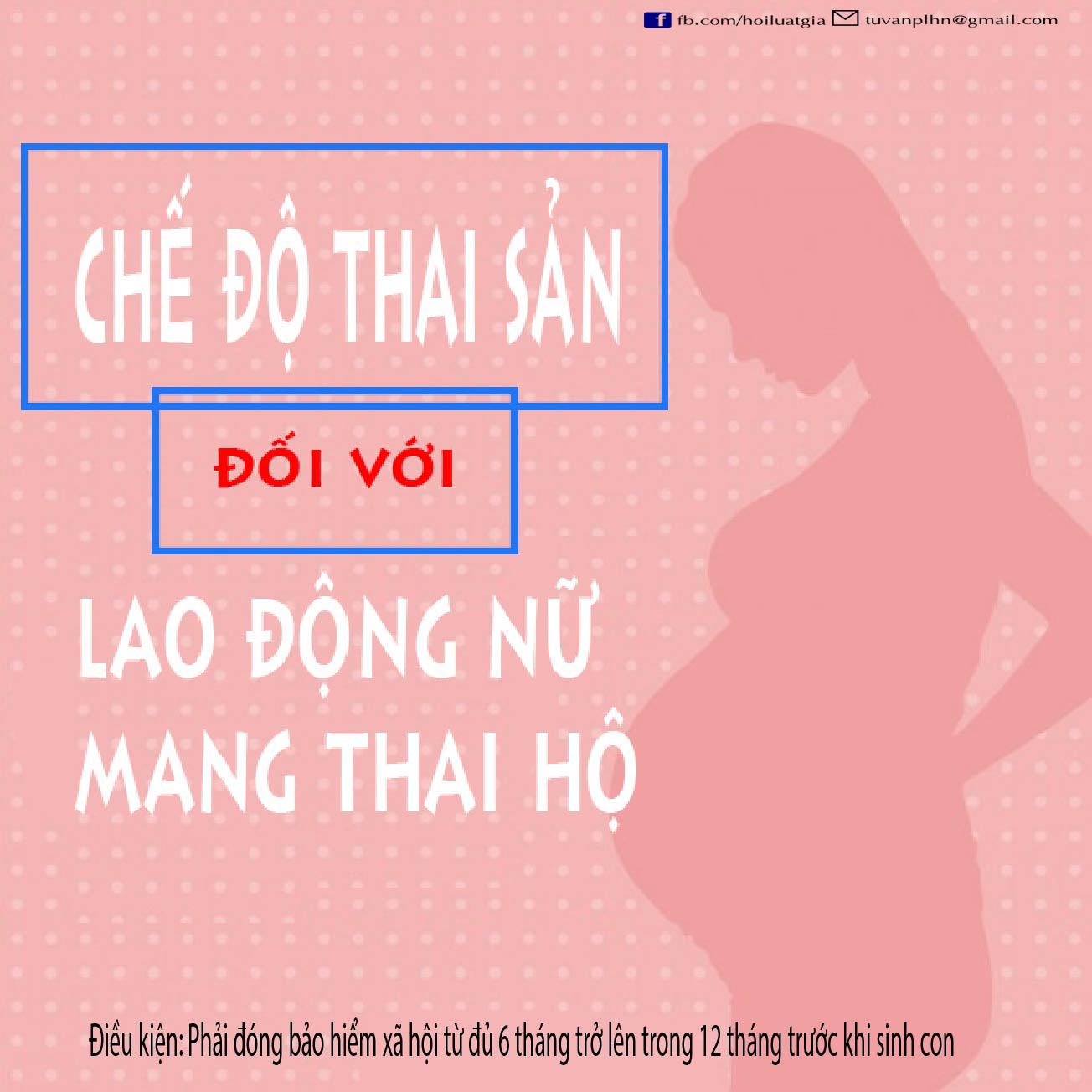 che doi thai san