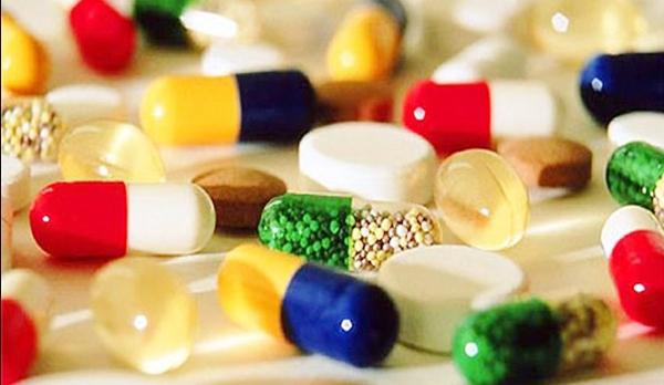 Thủ tục xin phép bán buôn thuốc